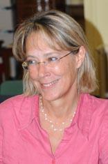 Anne Frédérique Levy