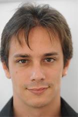 Olivier Bessis