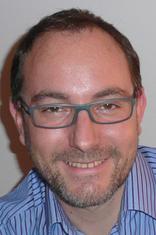 Sébastien Rotkoff
