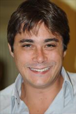 Thomas Bessis